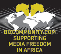 Malawi ready for World Press Freedom Day