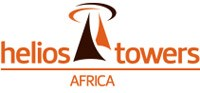 Helios Towers delivers speech at 2nd Ghana Telecoms Summit