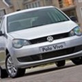 Polo Vivo rules the roost