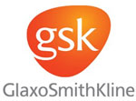 Airtel, GlaxoSmithKline partner in health awareness campaign