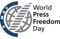 Global call to commemorate World Press Freedom Day