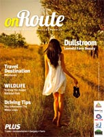 Free magazines: two new launch, others close