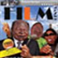 New magazine highlights film industry