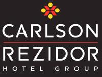 Carlson Rezidor strengthens African presence