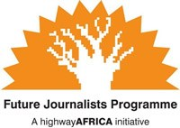 Future journos to cover Unesco World Press Freedom