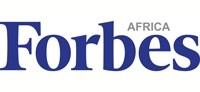 Forbes Africa welcomes Kalusha Bwalya
