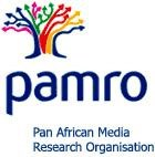 2012 PAMRO Conference calls for papers