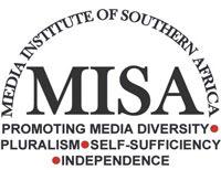 BNL and ZBS win big at 2012 MISA Awards