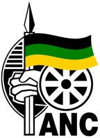 POIB: ANC seeing sense?