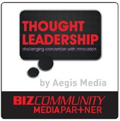 [Thought Leadership Digibates] 05: Marketing, media trends