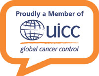 UCKG's Women in Action joins the Union for International Cancer Control to help fight cancer