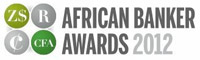 African top bankers honoured at AfDB annual meetings
