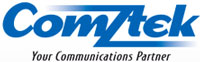 Comztek opens office in Mauritius