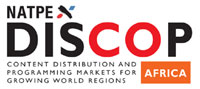 DISCOP Africa announces intl initiative