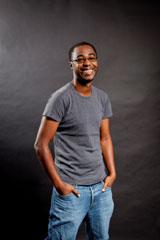 Farai Madzima, User Experience (UX) Designer at NATIVE - NATIVE VML