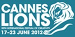 [Cannes Lions 2012] Entries break record