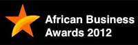 Top businesses honoured at African Business Awards
