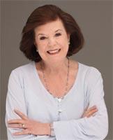 Jane Raphaely