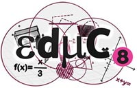 EduC8 again strengthens Matric mathematics and science