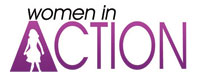 UCKG's Women in Action host internationally acclaimed haematologist, Dr Albertina Vieira