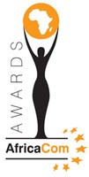 Entries open for 2012 AfricaCom Awards