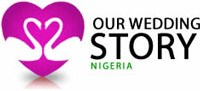 Our Wedding Story Nigeria launches website
