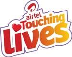 Branded content for Airtel Ghana