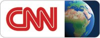 CNN the top news brand in Africa - EMS Africa survey