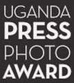 [Executive Check] Photojournalism remains a costly affair in Uganda - FCAU