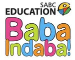 Baba Indaba opens in Cape Town this week