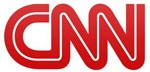 Focus on Africa pays dividends for CNN
