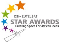 DStv Eutelsat Star Awards returns in 2012