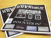 IT News Africa launches African Innovator magazine