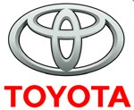 Sunday Times survey ranks Toyota SA's top motoring brand
