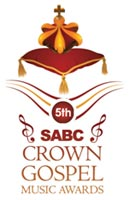 Nominations open for SABC Crown Gospel Music Awards