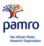 [PAMRO 2012] Day 3: Measuring ROI on social media