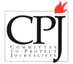 Government assault debilitates Venezuelan private press