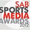 Sports Media awards portal now open