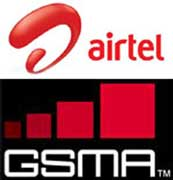 Airtel, GSMA to empower small-holder Kenyan farmers