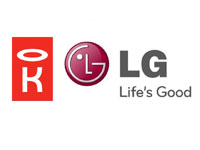 OwenKessel wins LG South Africa account - Owen Kessel Leo Burnett