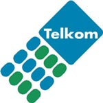 Commission seeks heftier Telkom fine