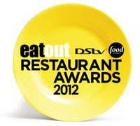 Eat Out DStv Restaurant Awards nominees announced