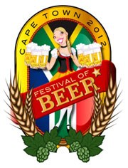 Cape Town Beerfest nears