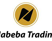 Nabeba Trading Website