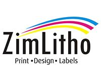 Zimlitho Website