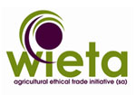 26 wines receive new WIETA ethical seal