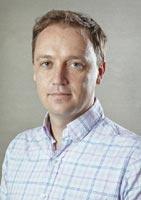 Peter Lockhart