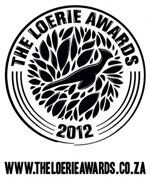 Loeries 2012: The winners