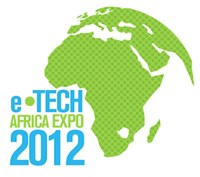 Africa's ICT experts to converge in Zimbabwe