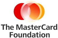 The MasterCard Foundation launches scholars program